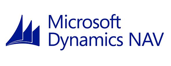 Microsoft Dynamics NAV 2018 Cumulative Update 14! - risual