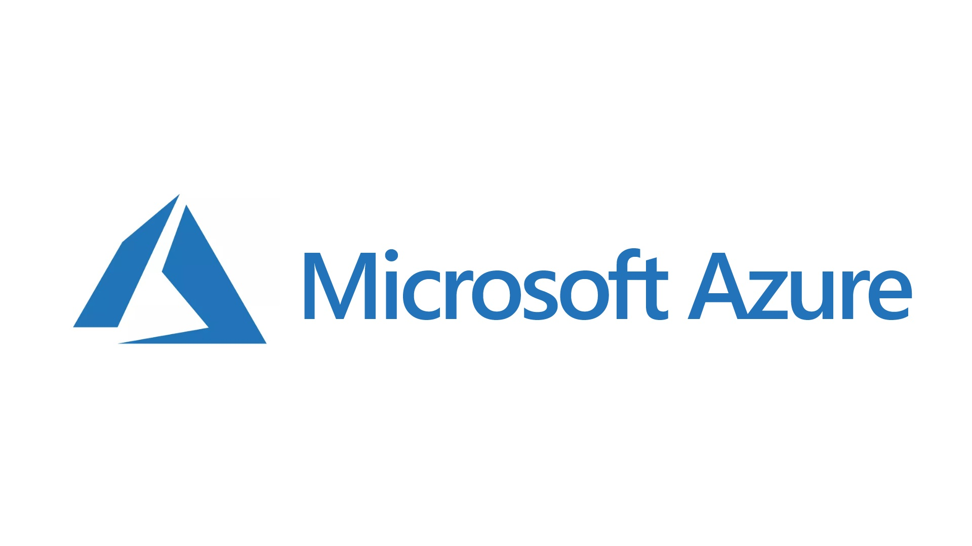 Azure Access Reviews Round Up - risual